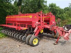2009 Sunflower 9421-30 Drill