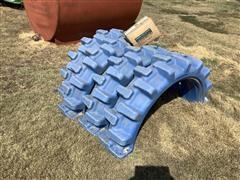 Brute 11.2X38 Bolt-On Sprinkler Tires