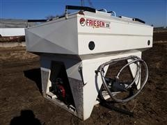 Friesen 220 Seed Tender