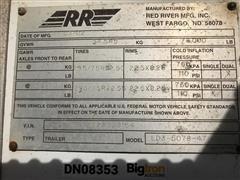 168FE8E8-158F-4376-810D-F23520FB90CC.jpeg
