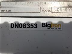 BFA72F70-92F3-47C1-BDE8-D30E1CA8EE3E.jpeg