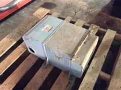Powerformer Dry-Type 221-2182 Transformer