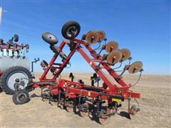 Case IH 5300/5310 Nutri-Place Fertilizer Applicator
