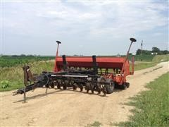 Case IH 5400 Soybean Special Grain Drill