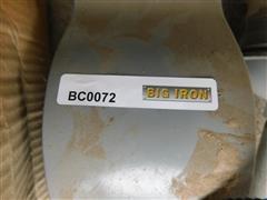 DSCN9397.JPG