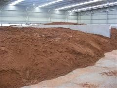 24-Ton Load of Wet Distiller's Grain.jpg