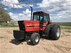 1981 International 5288 2WD Tractor