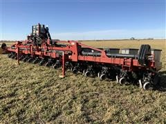 2012 Case IH 1230 Early Riser 16R30 Planter