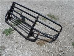 Hensley Grille Guard