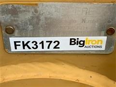 86256B3E-6A3B-472D-BF20-0EA63556954E.jpeg