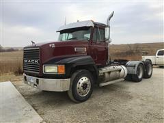 1997 Mack CH613 Truck Tractor