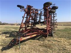 Kent Series V Field Cultivator