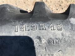 74919266-4295-4BD6-9E80-DA11CDD58F69.jpeg