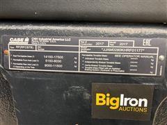 2F3309B0-D55B-4BE4-A09C-C55E12BF33C1.jpeg