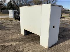 Knapheide KP-943575 Tool Box