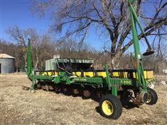 """John Deere 7300 10R30"""" Planter"""