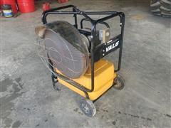 Val6 KBE5L Infrared Heater