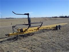 Used Other Haying Equipment