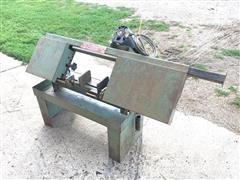 Carolina Tool & Equipment HD9 Band Saw