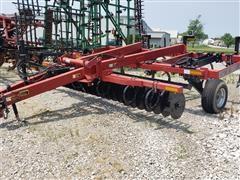 Case IH 6700 Chisel Plow