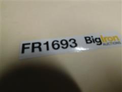 DSCN8625.JPG