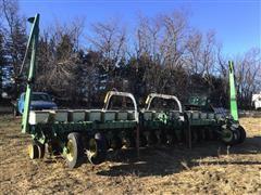 John Deere 7100 Soybean Special Planter