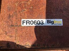 48033386-9C2D-4D7E-B3C2-6ACA46FC1245.jpeg