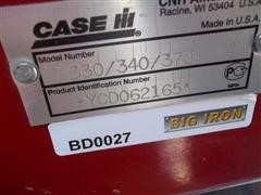 MX 12-30-15 sale 302.JPG