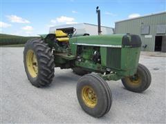 1978 John Deere 2840 2WD Tractor