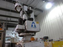Auto Crane 6006 Cable Crane With Remote