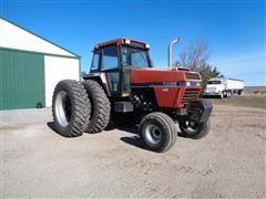 1986 Case International 2394 Tractor
