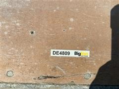 6C8853EE-5BD7-4DCA-8898-3FAD66998677.jpeg