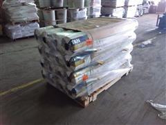 "Tytan 67""x7000' Baler Net Wrap"