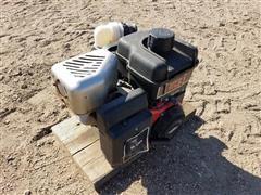 Pacer/Briggs & Stratton SEB2ULE51C Portable Water Pump