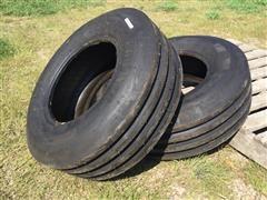 BKT 9.5L-15 SL Tires