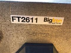 A7A069FB-A200-4A28-A7B1-EFA847C1289D.jpeg
