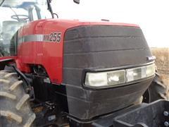 DSC03546.JPG