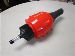 Echo 999442-00490 Pro Blower Attachment