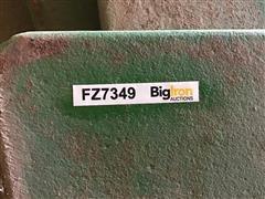 4faac02b3bf5489983f1e254a6703d1c.jpg