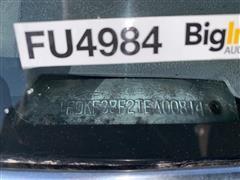 FDDF8230-2EF1-4EBB-ADBD-7B7AACD5F0FC.jpeg