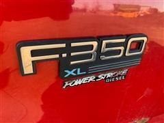 1EF09D29-2E2C-4C1C-88EE-857CEDCBAF66.jpeg