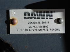 DSCN3239.JPG