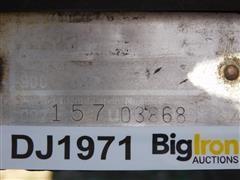DSCN3181.JPG