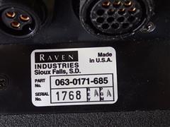 P5230090.JPG