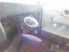 DSCN9942.JPG