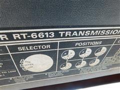 DSCN9951.JPG