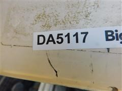 DSCN9933.JPG