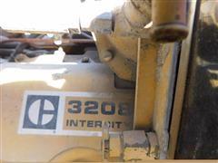 DSCN8516.JPG