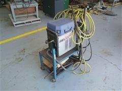 Hypertherm PowerMax Plasma Cutter