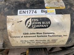6D97AC3E-D636-4B0D-BA06-82DFF2272A3D.jpeg